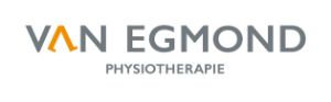 Physiotherapie van Egmond