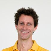 Marc van Egmond